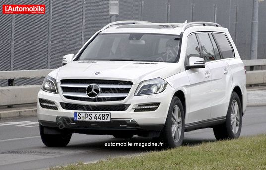 mercedes-benz-gl_