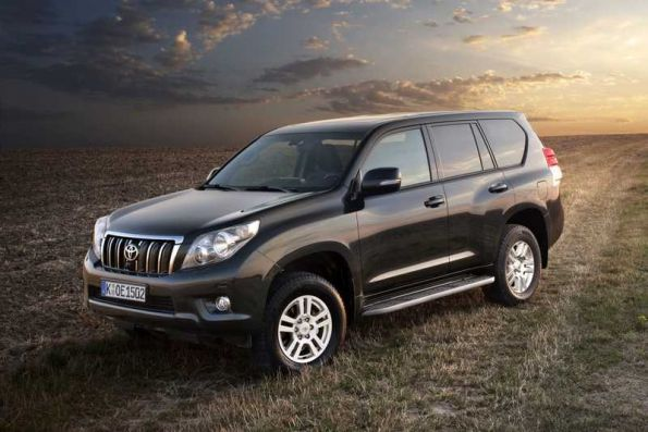 toyota-land-cruiser-prado_